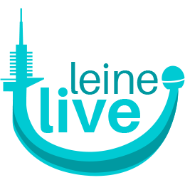leinelive